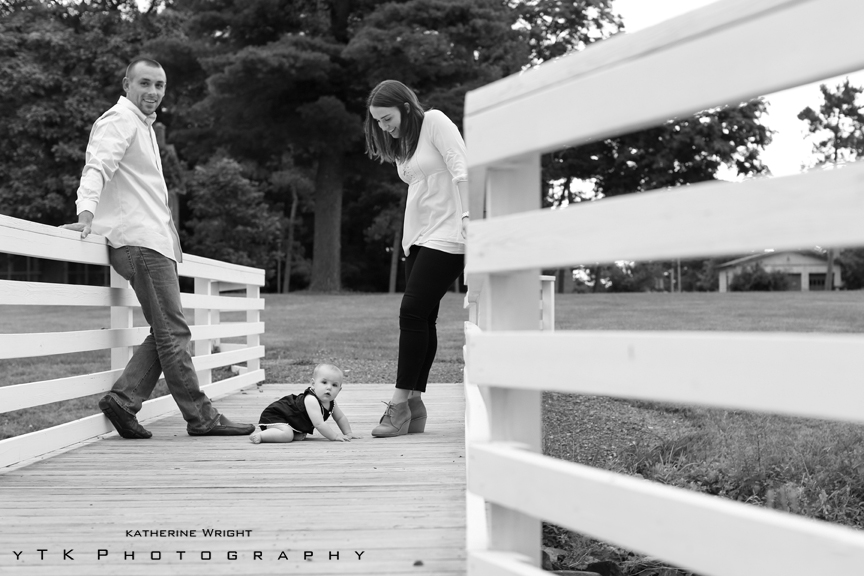 Shaker_Barn_Family_Session004