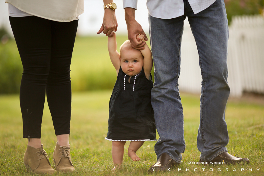 Shaker_Barn_Family_Session007