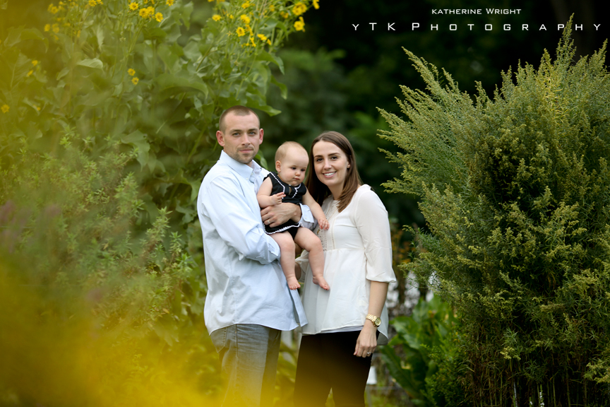 Shaker_Barn_Family_Session012