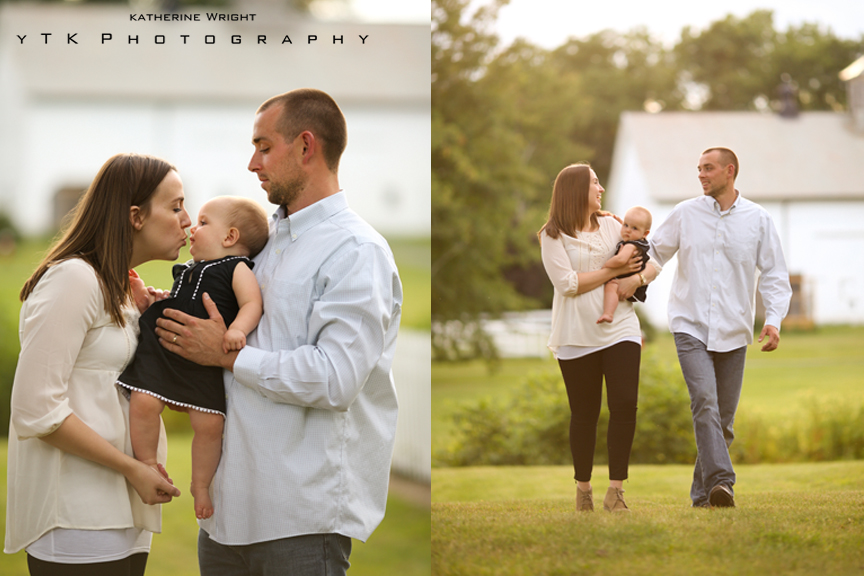 Shaker_Barn_Family_Session013