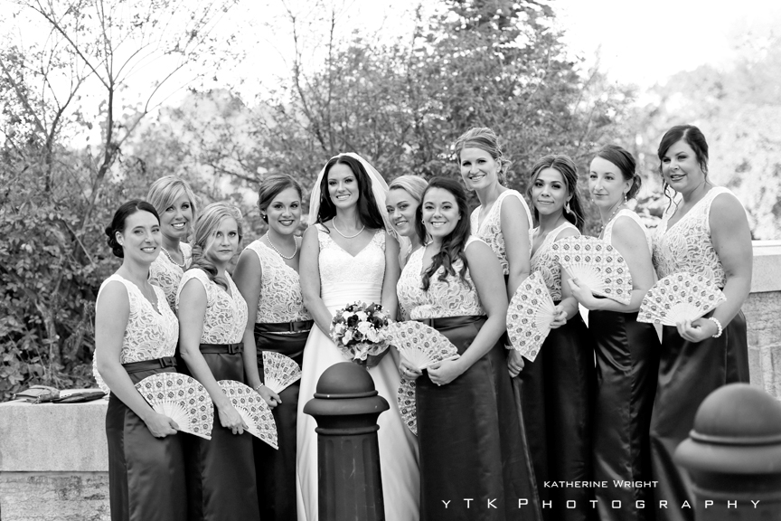 Albany_Wedding_Photography_YTK_023