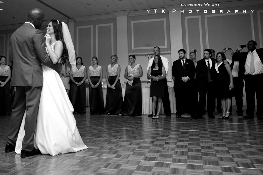 Albany_Wedding_Photography_YTK_034