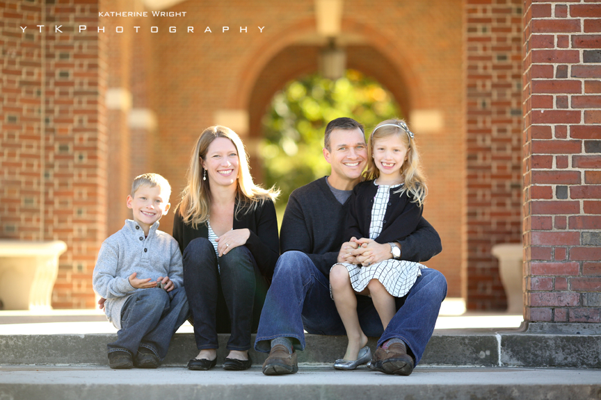 Hall_of_Springs_Family_Session_YTK_002