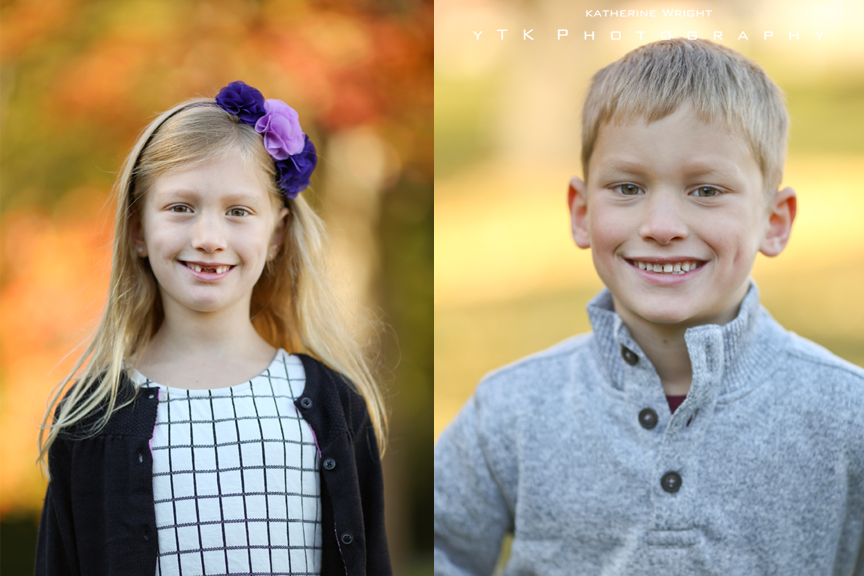 Hall_of_Springs_Family_Session_YTK_006