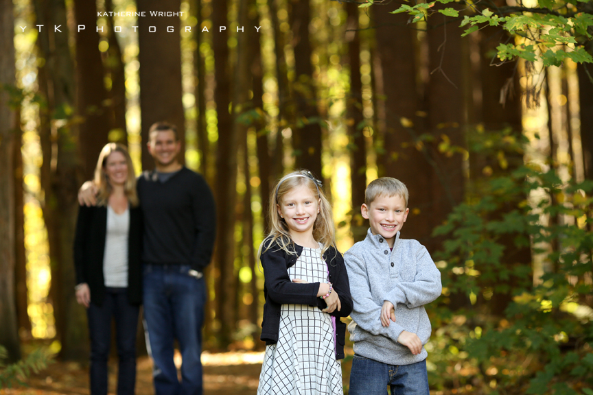 Hall_of_Springs_Family_Session_YTK_007