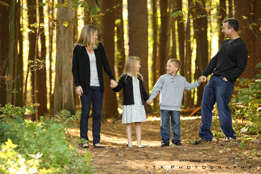 Hall_of_Springs_Family_Session_YTK_010