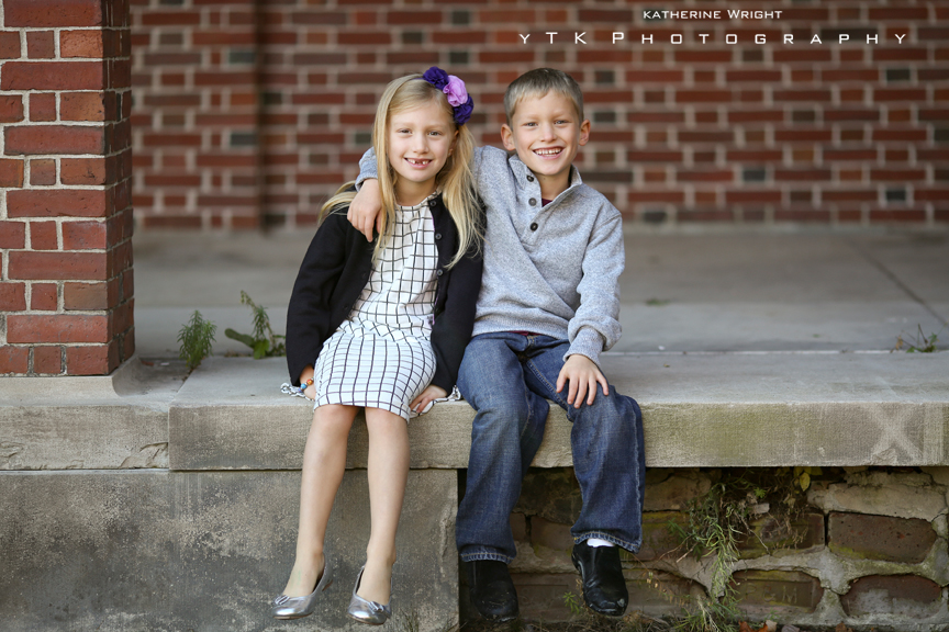 Hall_of_Springs_Family_Session_YTK_012