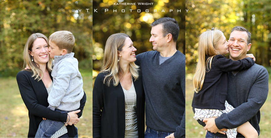 Hall_of_Springs_Family_Session_YTK_013