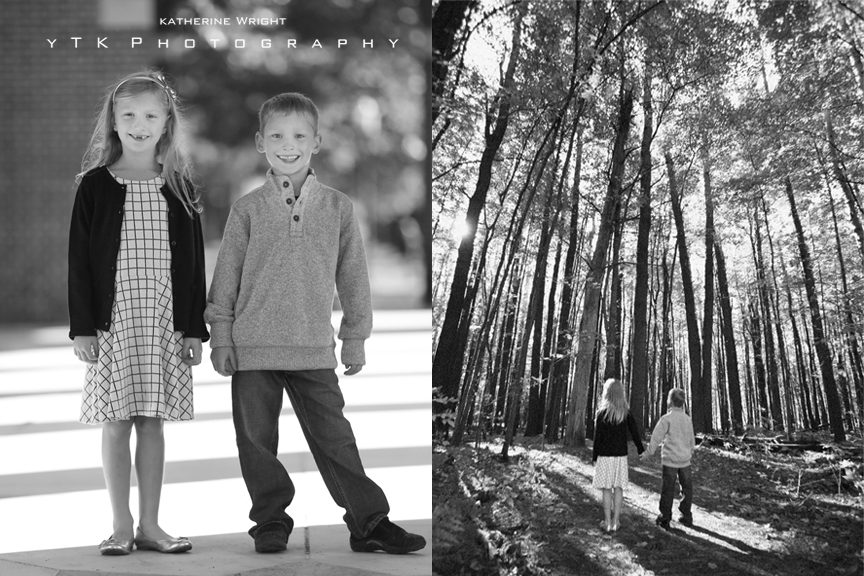 Hall_of_Springs_Family_Session_YTK_015