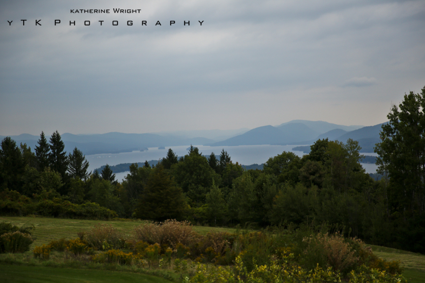 Lake_George_Engagement_001