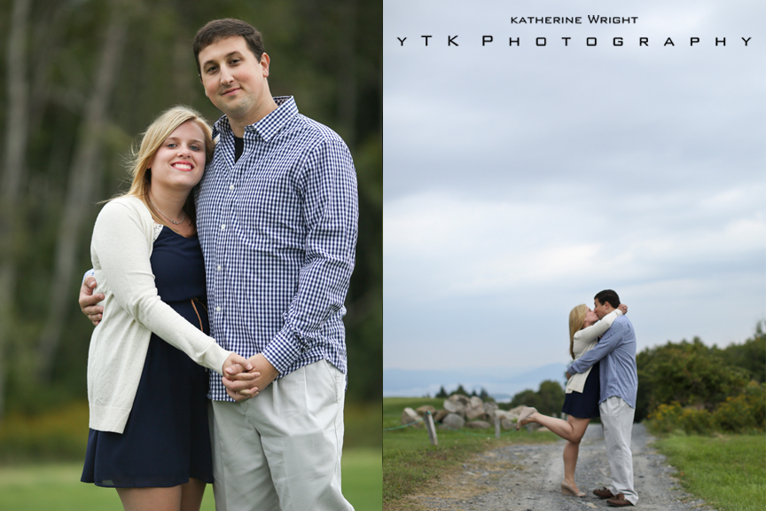 Lake_George_Engagement_002