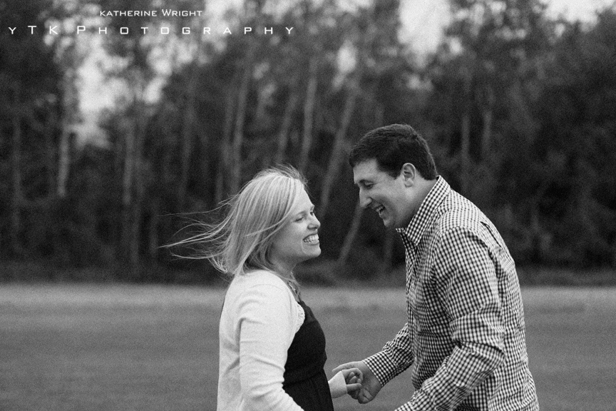 Lake_George_Engagement_004