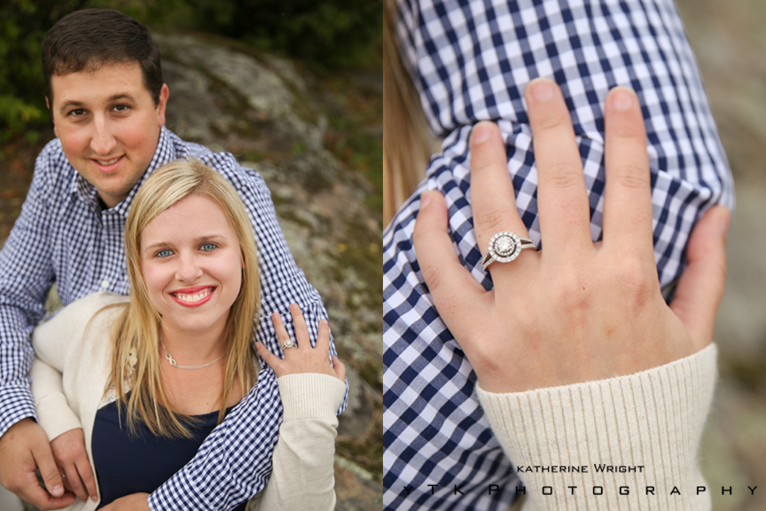 Lake_George_Engagement_006