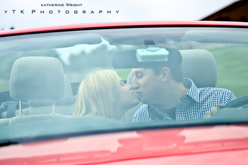 Lake_George_Engagement_010