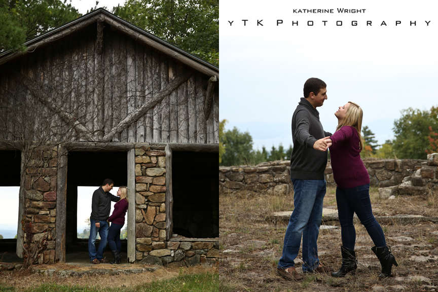 Lake_George_Engagement_012