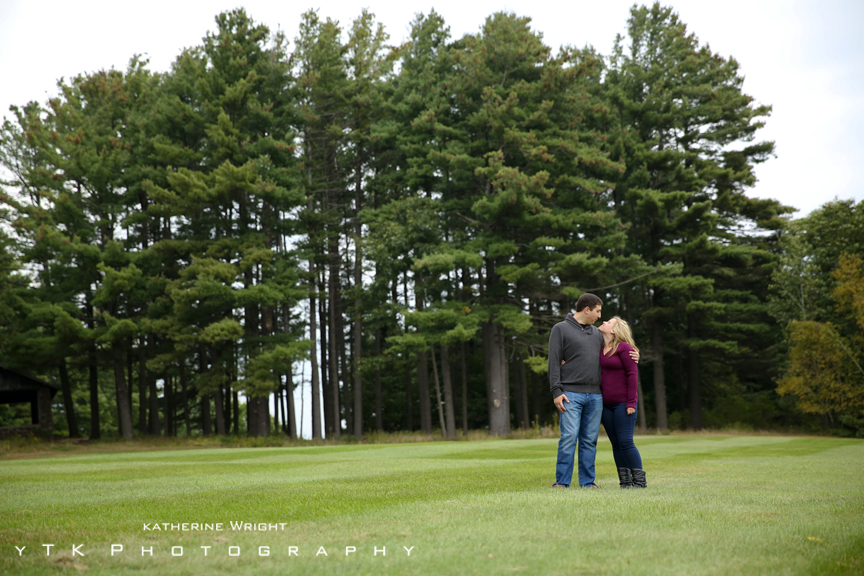 Lake_George_Engagement_014