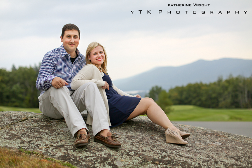 Lake_George_Engagement_016