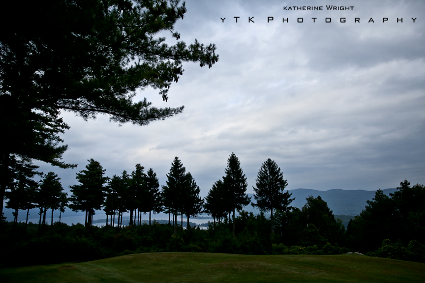 Lake_George_Engagement_018