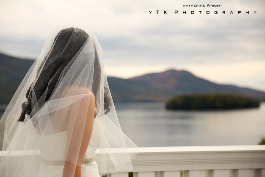 Sagamore_Wedding_Photography_YTK_003