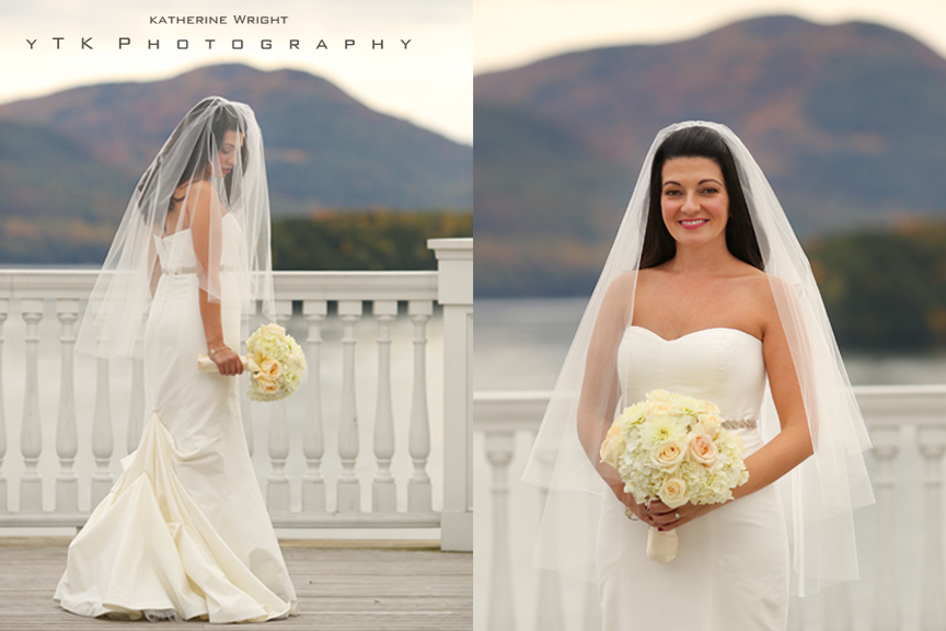Sagamore_Wedding_Photography_YTK_011