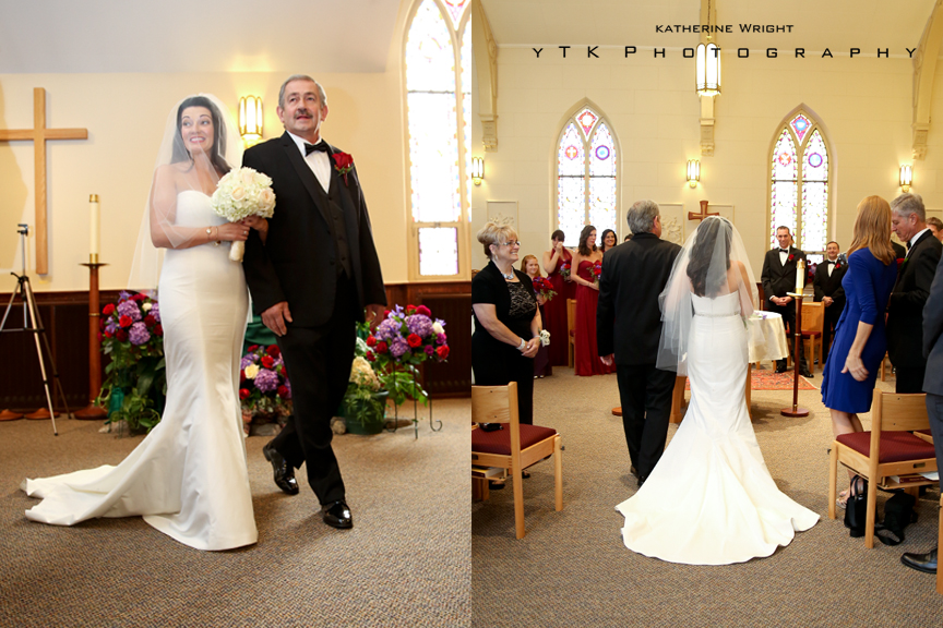 Sagamore_Wedding_Photography_YTK_020