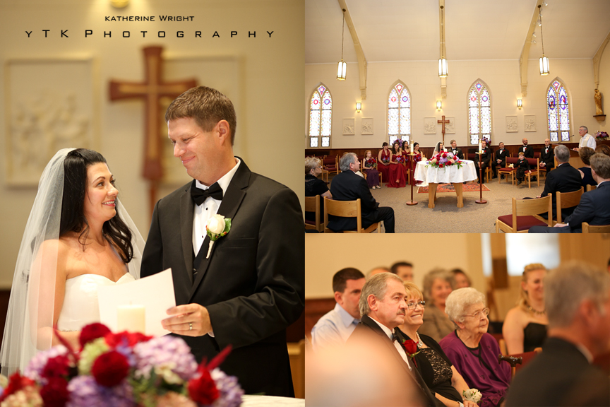 Sagamore_Wedding_Photography_YTK_021