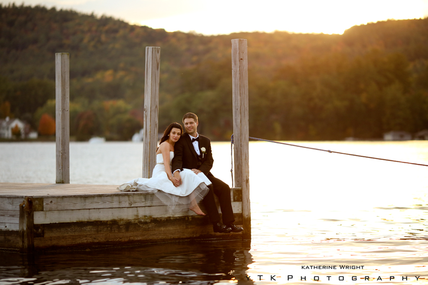 Sagamore_Wedding_Photography_YTK_029