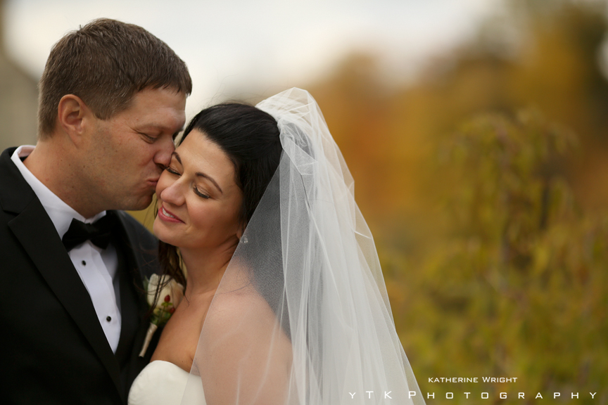 Sagamore_Wedding_Photography_YTK_030