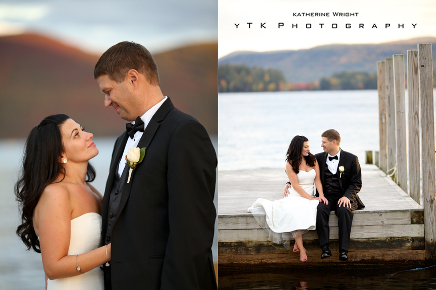 Sagamore_Wedding_Photography_YTK_039