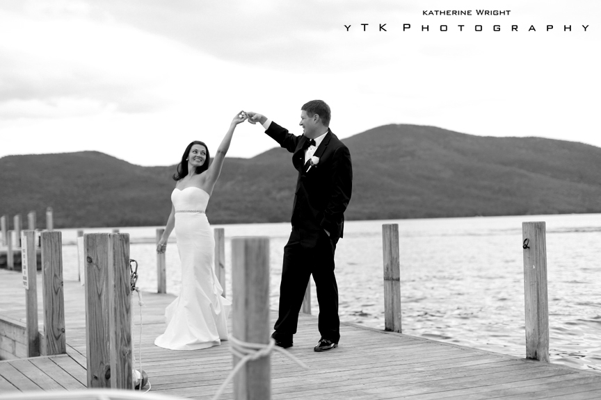 Sagamore_Wedding_Photography_YTK_040