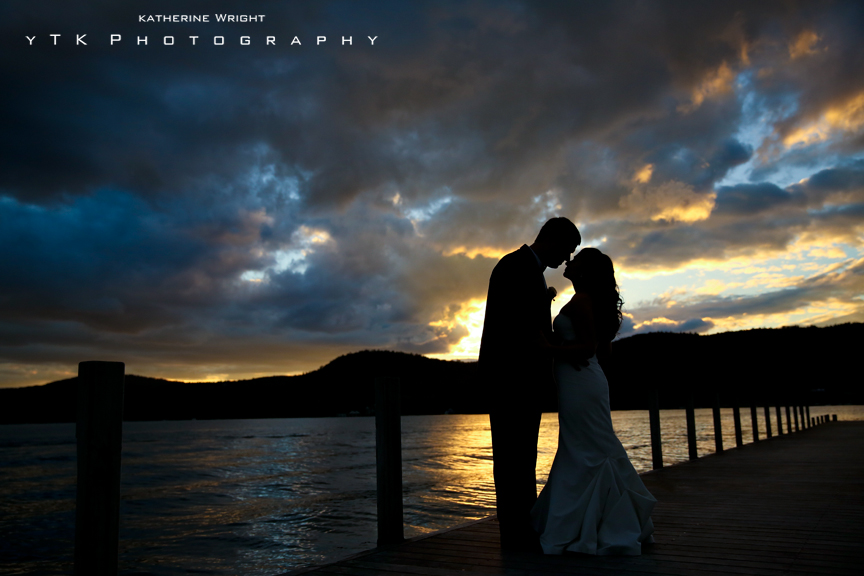 Sagamore_Wedding_Photography_YTK_042