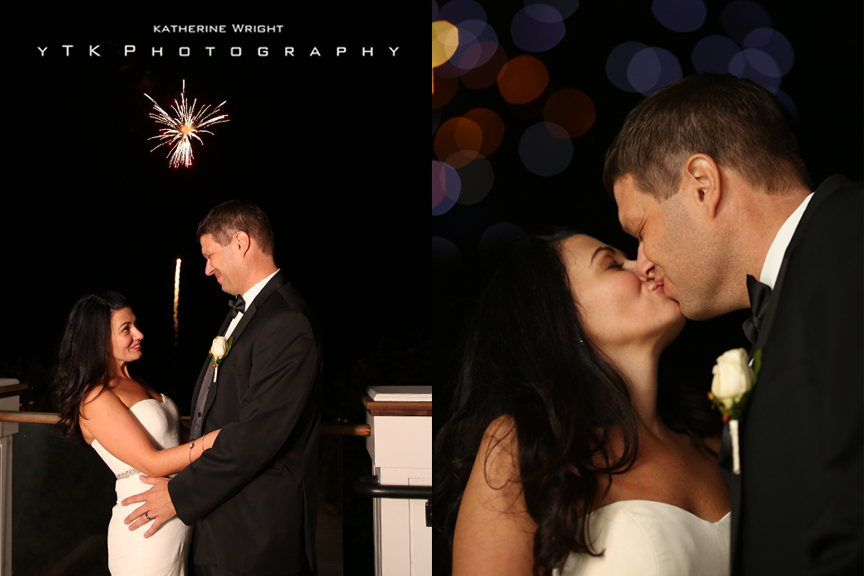 Sagamore_Wedding_Photography_YTK_043