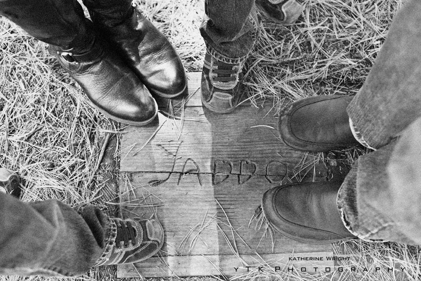 Yaddo_Family_Session_001