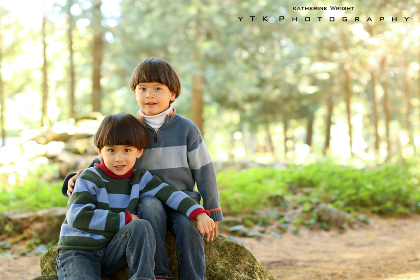 Yaddo_Family_Session_004