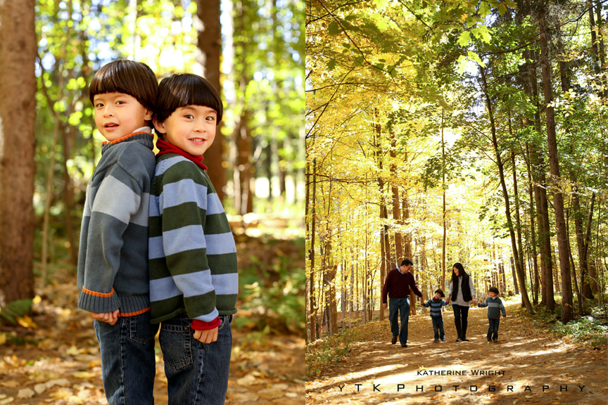 Yaddo_Family_Session_005