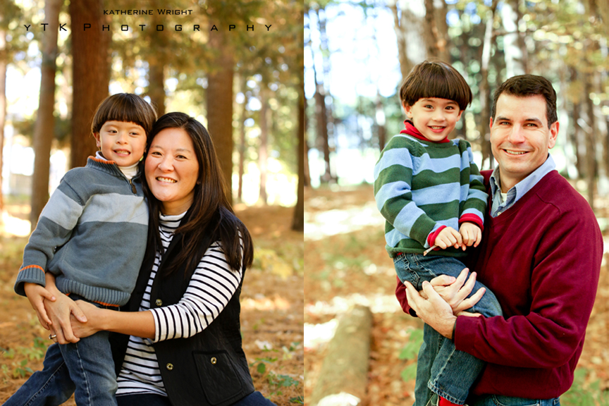 Yaddo_Family_Session_006