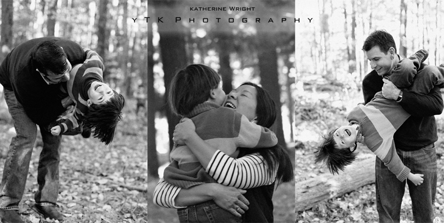 Yaddo_Family_Session_007