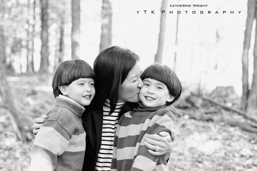 Yaddo_Family_Session_010
