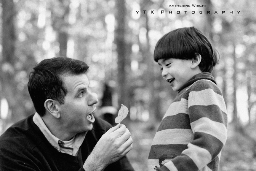 Yaddo_Family_Session_012