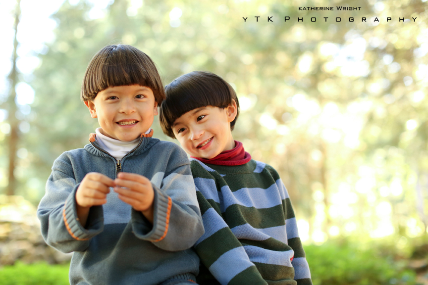 Yaddo_Family_Session_013