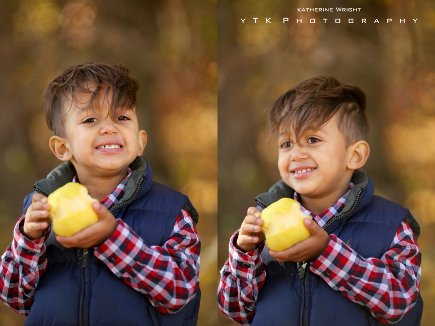Apple_Orchard_Family_Session_001