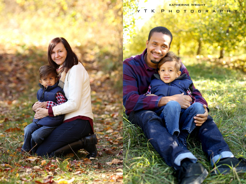 Apple_Orchard_Family_Session_003