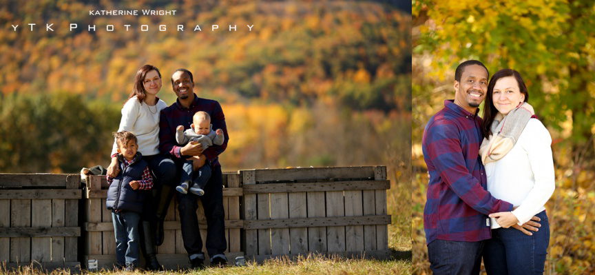 Apple_Orchard_Family_Session_007