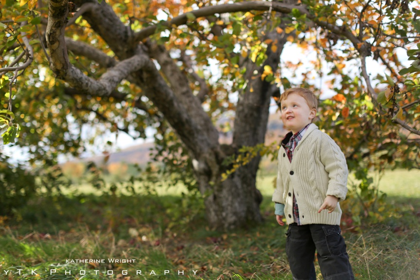 Indian_Ladder_Farm_Family_Session_001