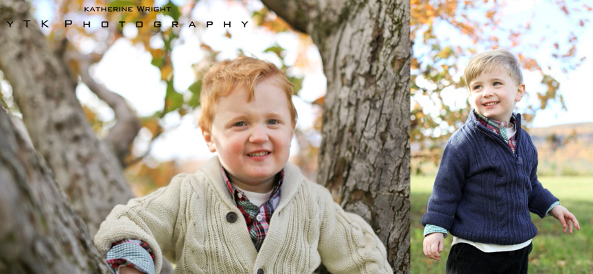 Indian_Ladder_Farm_Family_Session_002