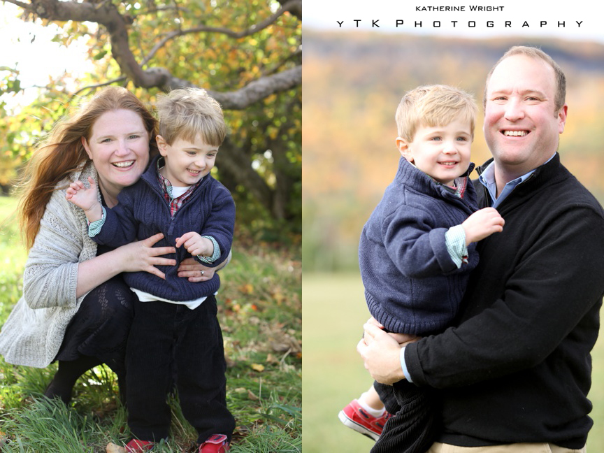 Indian_Ladder_Farm_Family_Session_003
