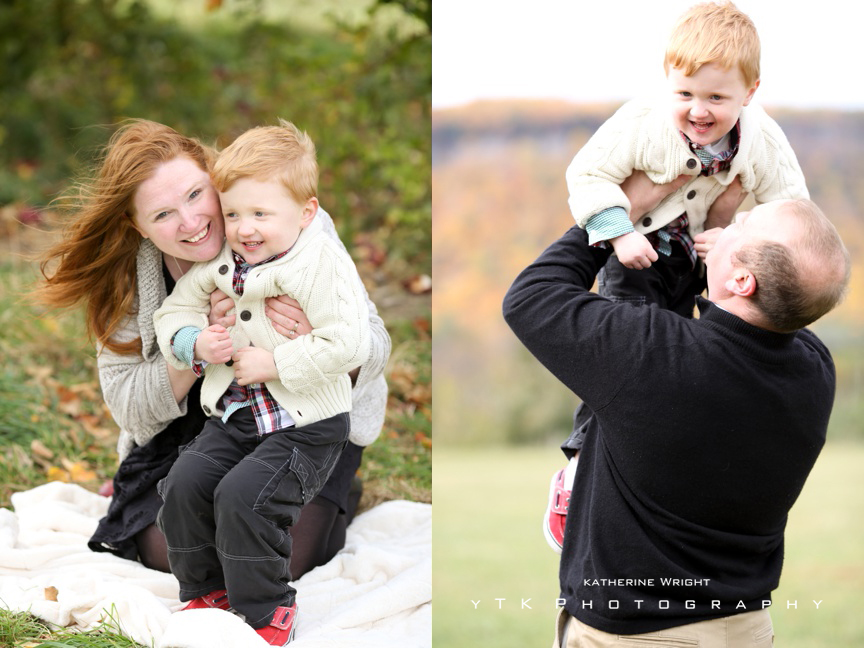 Indian_Ladder_Farm_Family_Session_004