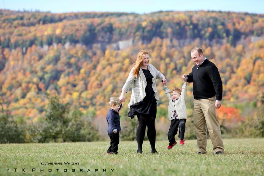 Indian_Ladder_Farm_Family_Session_007