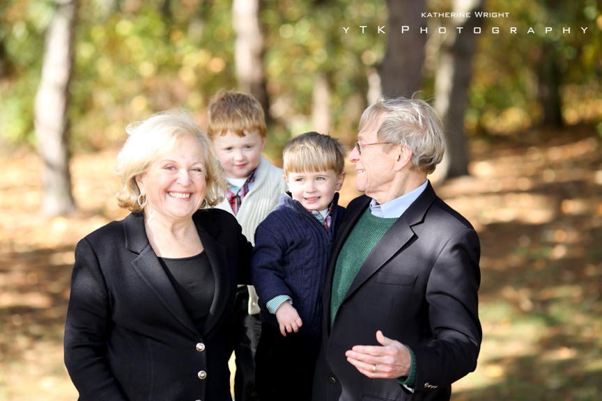 Indian_Ladder_Farm_Family_Session_009
