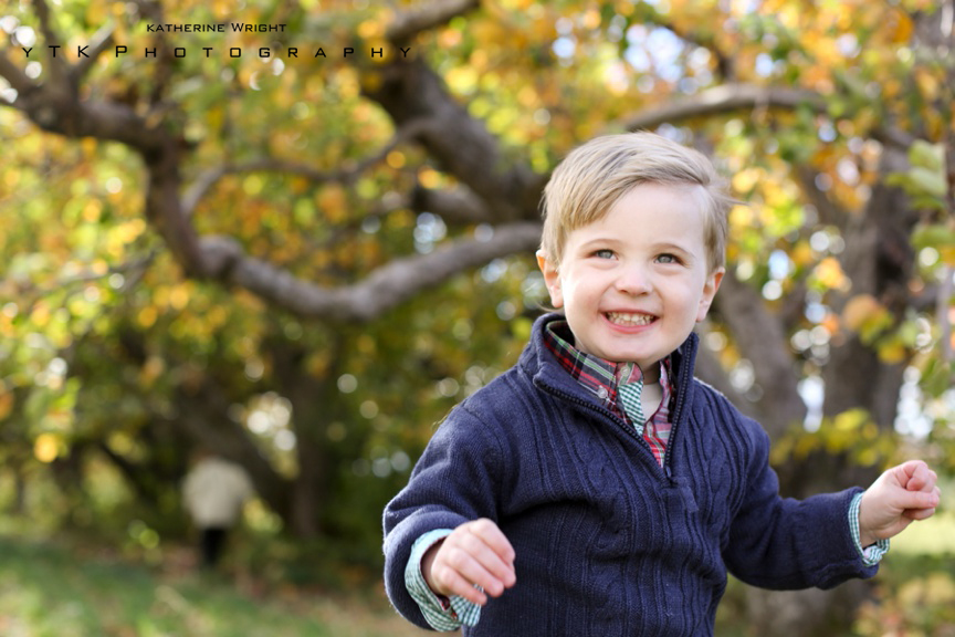 Indian_Ladder_Farm_Family_Session_010